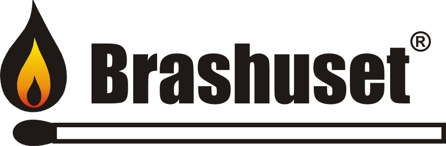 logo_brashuset1
